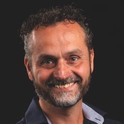 Online Facilitator Roland Boer 60 minutes