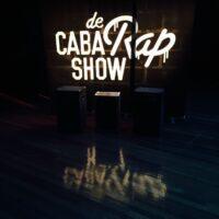 Online Energizer De Cabarapshow