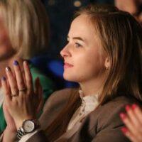Online Energizers Applausje voor elkaar Clap your hands say yeah